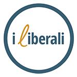 I Liberali logo grande