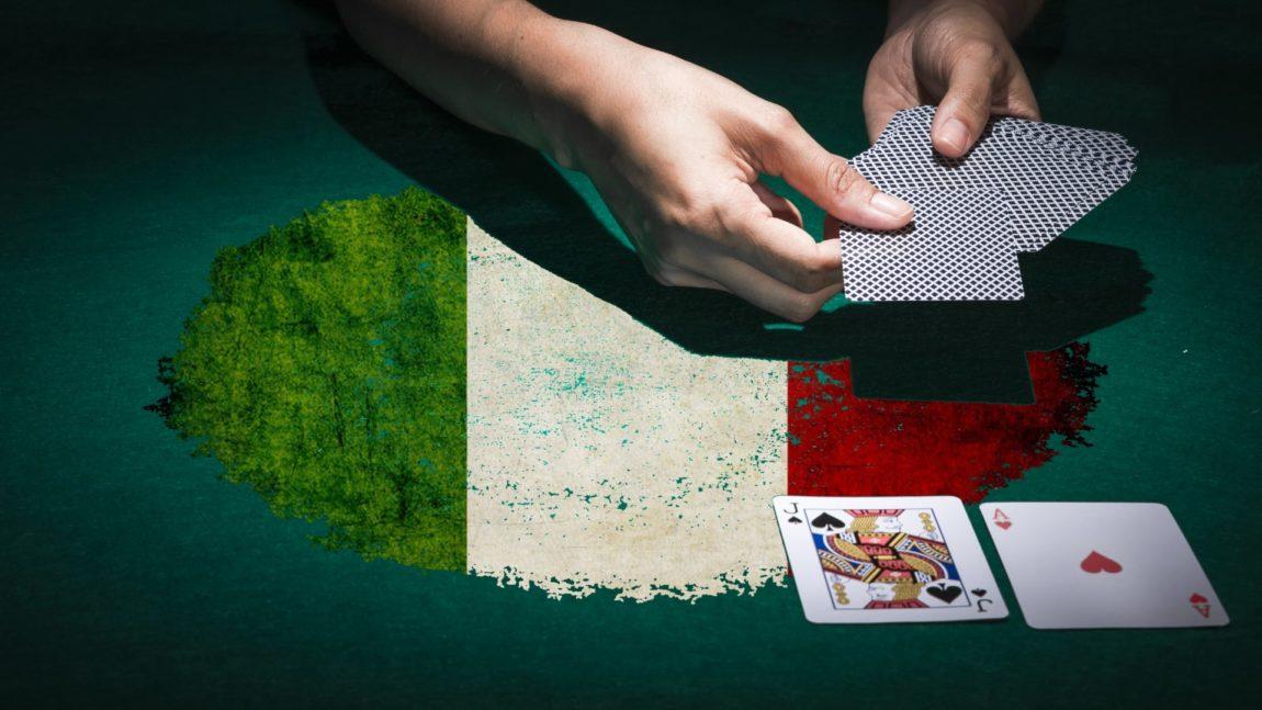 L'Italia? È come un debitore assuefatto all'azzardo