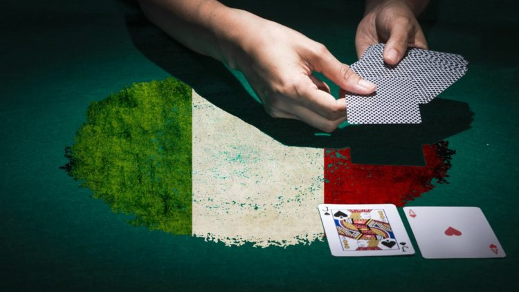 L'Italia? È come un debitore assuefatto all'azzardo