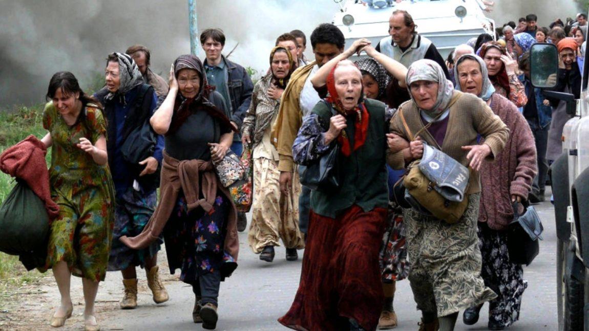 Kosovo, 20 anni dopo: una pagina da non dimenticare