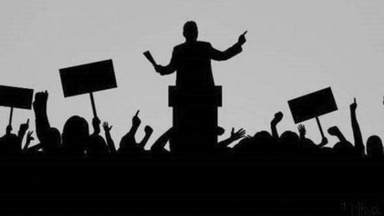 Si può essere liberali e sovranisti? Botta e risposta tra Morelli-Paganini e Ocone