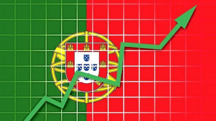 La lezione del Portogallo all'Italia in 3 mosse