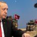 Cosa vuole fare l'Europa con Erdogan?