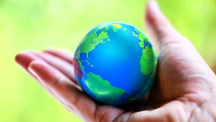 Clima e ambiente, una questione di metodo