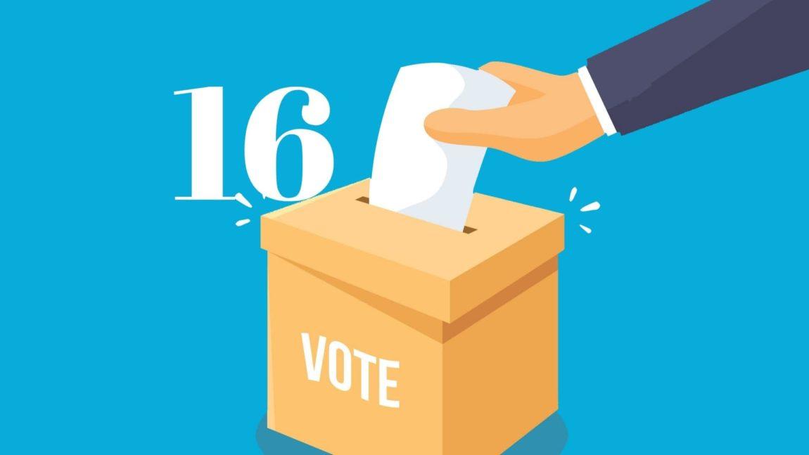 Perché il voto a 16 anni sarebbe un errore