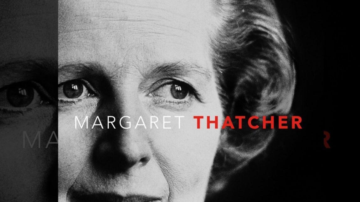 Margaret Thatcher, biografia della donna e della politica