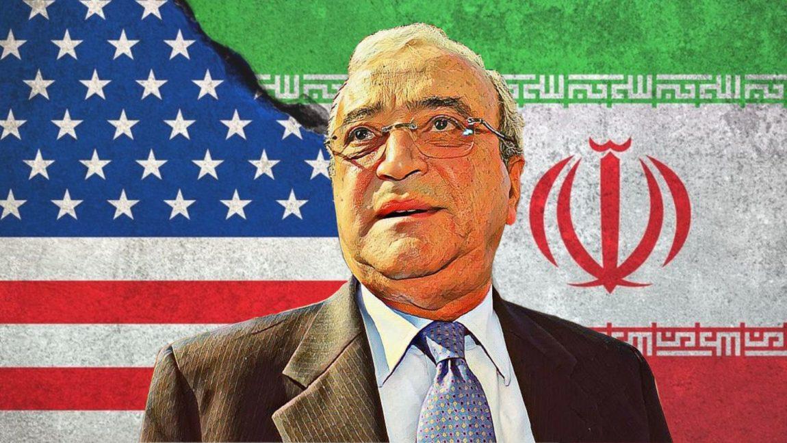 """Martino: """"Sulla crisi Usa-Iran, incomprensibile l'atteggiamento dell'Ue"""""""