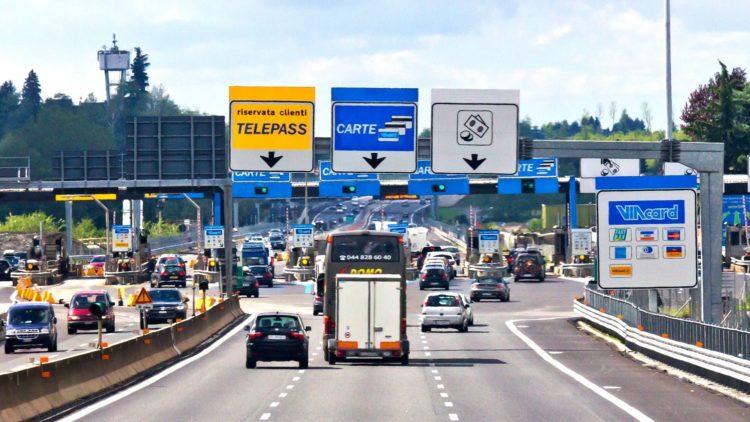 Autostrade, perché gli amministratori dovrebbero pagare