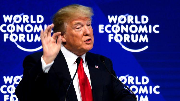 Cambiamenti climatici, 3 argomenti sottovalutati di Trump