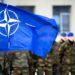 Cosa fare della Nato?