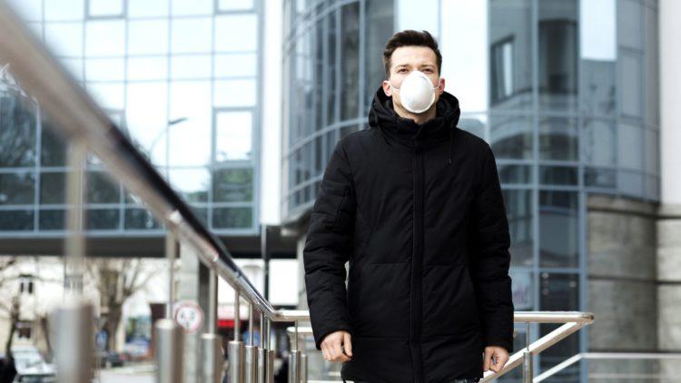 Che libertà ci lascerà il coronavirus?