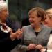 L'Europa a un bivio, tra pandemia e geopolitica