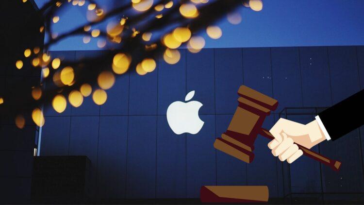 Il caso Apple, gli errori Ue e la concorrenza fiscale