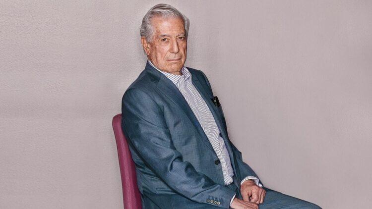 La libertà è umile, non rivoluzionaria. Parola di Mario Vargas Llosa