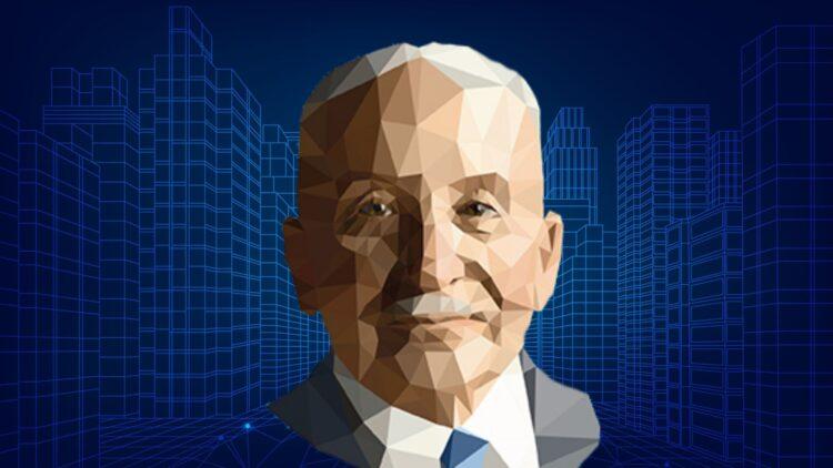 Il fallimento del socialismo spiegato da Von Mises