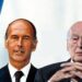 Valéry Giscard d'Estaing tra Tocqueville e Machiavelli