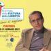 Festival della cultura della libertà, intervista a Carlo Lottieri