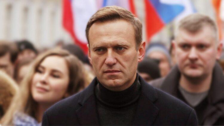 Navalny, l'oppositore-eroe che non scalda il mondo