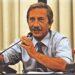 Addio a Ernesto Paolozzi, liberale generoso e appassionato