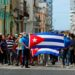 I veri motivi della crisi cubana